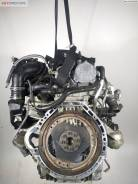 Двигатель Mercedes W203 2007, 1.8 л, Бензин (271946, M271.946)
