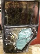 Дверь боковая prado 120