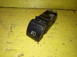 Кнопка противотуманных фар Skoda Felicia [6U0941733], передняя