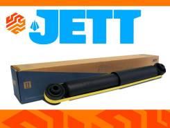 Амортизатор газомасляный JETT V11057 передний (Корея)