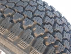 Bridgestone Blizzak PM-20, 195/55 R15