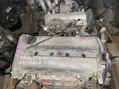 Двигатель Nissan LibertyAvenir, Bluebird, Liberty, PM12 SR20DE 2000г. в