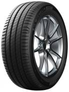 Michelin Primacy 4, * 225/50 R17 XL