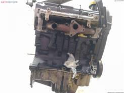 Двигатель Hyundai Getz 2005, 1.1 л, Бензин (G4HG)