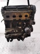 Двигатель Ford Focus I (1998-2005) 1998, 1.8 л, Бензин (EYDC)