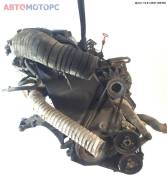 Двигатель Volkswagen Passat B3 1990, 2 л, Бензин (2E)