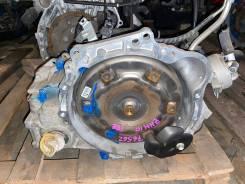 Акпп Toyota Isis ZNM10 1ZZFE U341E-01A пробег 71500км