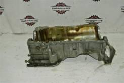 Поддон масляный двигателя Infiniti Infiniti M (Y50) 2004-2009 [11110CG000] 11110CG000