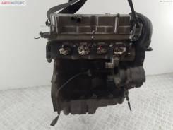 Двигатель Opel Astra H 2004, 1.8 л, Бензин (Z18XE)