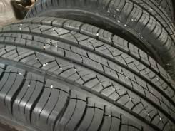 Michelin Latitude Tour HP. летние, 2020 год, б/у, износ до 5%
