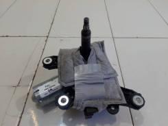 Моторчик стеклоочистителя задний [287103JA0C] для Infiniti QX60 [арт. 520191]