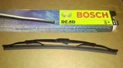 H595 Bosch щетка стеклоочистителя