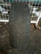 Bridgestone Blizzak PM-10, 195/65 R14