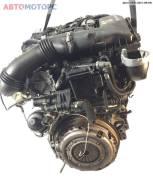 Двигатель Citroen Berlingo 2006, 1.6 л, дизель (9HX, DV6ATED4)