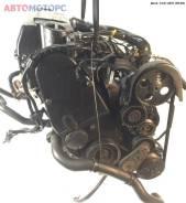 Двигатель Citroen Berlingo 1999, 1.8 л, бензин (LFX, XU7JB)