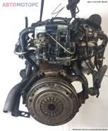Двигатель Opel Omega B 1994, 2 л, бензин (X20XEV)
