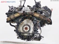 Двигатель Audi A6 C5 1999, 2.5 л, дизель (AKE)