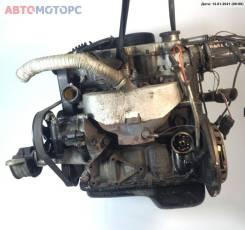 Двигатель Opel Astra F 1993, 1.6 л, Бензин (C16NZ)