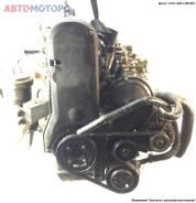 Двигатель Ford Escort 1997, 1.8 л, Дизель (RVA)