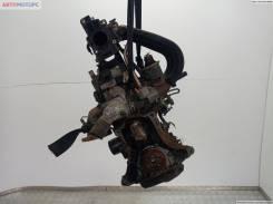 Двигатель Daewoo Matiz 2001, 0.8 л, бензин (F8CV)