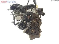 Двигатель Opel Corsa B 1999, 1 л, Бензин (X10XE)