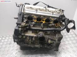 Двигатель Honda Accord 1993, 2 л, бензин (F20Z1)