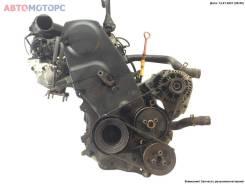 Двигатель Volkswagen Golf-3 1994, 1.8 л, Бензин (AAM)