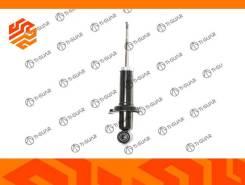 Амортизатор TI-GUAR 4405923GT задний