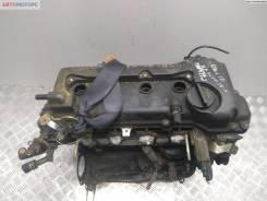 Двигатель Nissan Almera N16 (2000-2007) 2000, 1.8 л, Бензин (QG18DE)