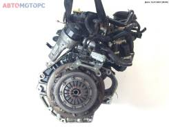 Двигатель Opel Corsa C 2001, 1.2 л, бензин (Z12XE)