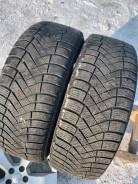 Pirelli Ice Zero FR, 215/60r17