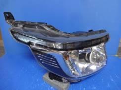 Продаю фара правая Honda N-WGN Jh1,jh2,