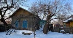Дом 50 кв. м., 3 комнаты, К-Рыболов ул. Парковая, 31. К-Рыболов ул. Парковая 31, р-н К-Рыболов, площадь дома 50,0кв.м., площадь участка 3 000кв.м....