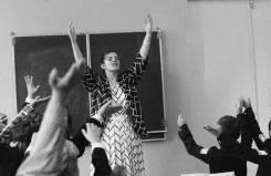 Педагог дополнительного образования. Самозанятый Д.Н.Варакса. Владивосток