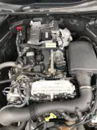 Двигатель 274A