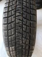 Bridgestone Blizzak DM-V1, 225/70R16