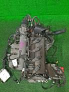 Двигатель Nissan X-Trail, NT30, QR20DE; 1MOD-SET F0489 [074W0053918]