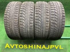 Bridgestone Blizzak VRX, (A4216) 165/65R14