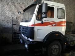 Beifang Benchi ND4250W362JJ. Продам Beifang Benchi, 30 000кг., 6x4. Под заказ