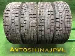 Toyo Winter Tranpath MK4, (A4230) 195/65R15