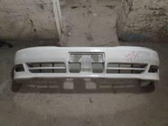 Бампер передний Toyota Chaser 94-96