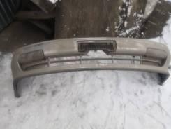 Бампер тоета кроун маджеста. GZ141