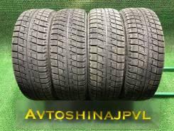 Bridgestone Blizzak Revo2, (A4239) 195/65R15