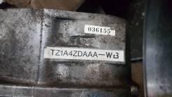 АКПП TZ1A4Zdaaa WB Subaru Legacy в РаЗбОр Наличие и цены уточняйте!