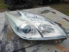 Фара правая Toyota Prius 30 47-29