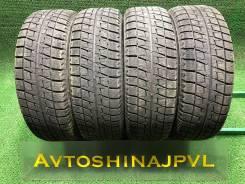 Bridgestone Blizzak Revo2, (A4240) 195/65R15