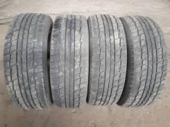 Dunlop Graspic, 205/60 R15