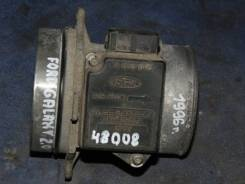 Расходомер воздуха (массметр) Ford Galaxy 1995-2005 [93BB12B579BA] 93BB12B579BA
