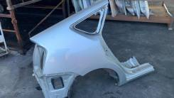 Крыло заднее Toyota Prius NHW20 правое