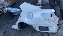Крыло заднее левое Toyota Camry ACV40 ACV45